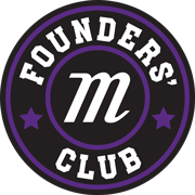 Marucci Founders